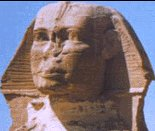 Giza sphinx Mars face Cydonia sphinx Egypt sphinx pyramid Structures on Mars NASA conspiracy Zodiac astrology mythology, Egypt sphinx Mars sphinx face Egypt pyramid Mars pyramids, angels, aliens, ufos, sphinx cherubim